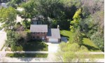 2801 Windhurst Drive Oshkosh, WI 54904-8943 by OK Realty $279,000