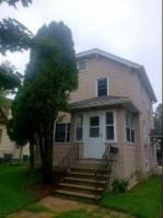 151 E Cotton Street, Fond Du Lac, WI by Preferred Properties Of Fdl, Inc. $89,900