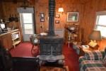 W11601 Hwy V Hancock, WI 54943 by The Ellickson Agency, Inc. $156,000