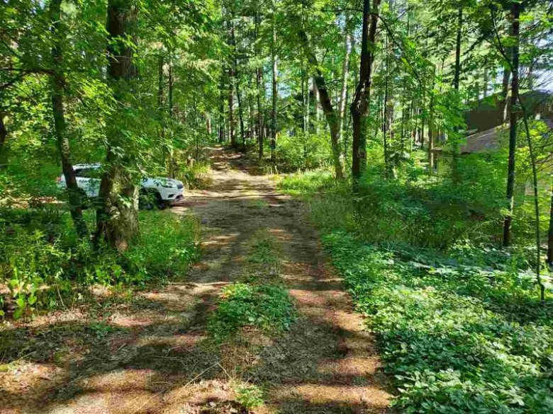 W11959 Hwy Gg Hancock, WI 54943 by First Weber Real Estate $259,900