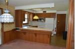 1730 N Douglas Street, Appleton, WI by Key Real Estate, LLC $193,900