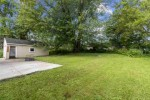 2521 N Lynndale Drive Appleton, WI 54914 by Century 21 Ace Realty $144,900
