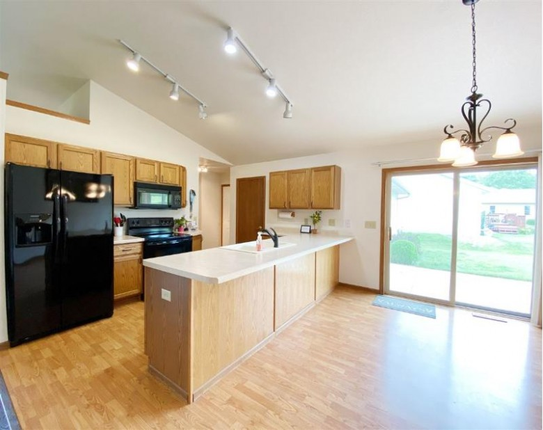 18 Hunters Court, Fond Du Lac, WI by RE/MAX Heritage $259,900