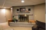38 River Lane, Clintonville, WI by Faye Wilson Realty LLC $195,000