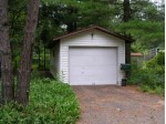 409 E Oak Court Redgranite, WI 54970-0000 by Coldwell Banker Real Estate Group $39,900