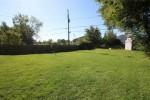 348 W 9th Street Fond Du Lac, WI 54935-4806 by Adashun Jones, Inc. $93,900