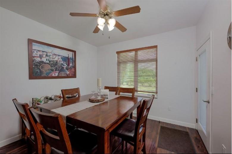 282 Southlake Circle Fond Du Lac, WI 54935-8051 by First Weber Real Estate $249,900
