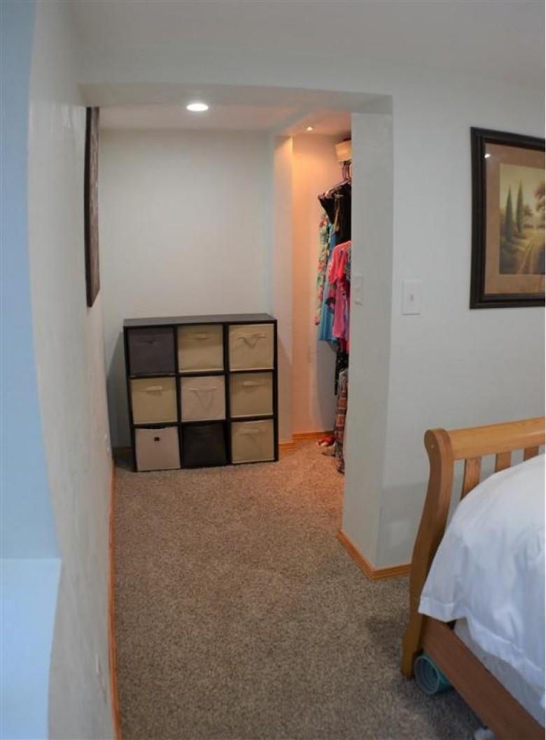 1708 S Perkins Street, Appleton, WI by Louie Resch Realty $169,900