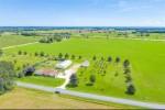 10023 Center Road, Newton, WI by Elysian Realty, LLC $375,000