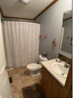 W5364 Lake Drive, Shawano, WI by Full House Realty, LLC $99,900