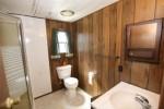 N9602 White Pine Road, Van Dyne, WI by Adashun Jones, Inc. $51,900