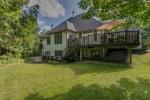 N2603 Hwy Ee Appleton, WI 54913 by Coldwell Banker Real Estate Group $650,000