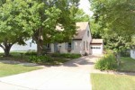 414 S Washington Street, De Pere, WI by Coldwell Banker Real Estate Group $124,900
