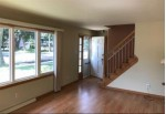752 Park Street, De Pere, WI by Resource One Realty, LLC $165,000