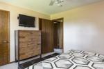 1560 Covington Drive, Oshkosh, WI by First Weber Real Estate $184,900