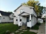 1226 Doty Street, Green Bay, WI by Shorewest, Realtors $54,900