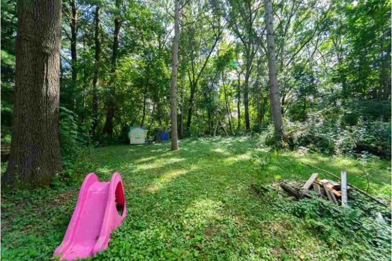 411 Elm Street Wautoma, WI 54982-8117 by Rieckmann Real Estate Group, Inc $140,000