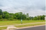 655 Mckay Way, Waterloo, WI by Conrad Real Estate Services Llc $99,900