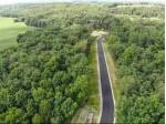L8 Fawn Meadow Ln Verona, WI 53593 by Stark Company, Realtors $209,900