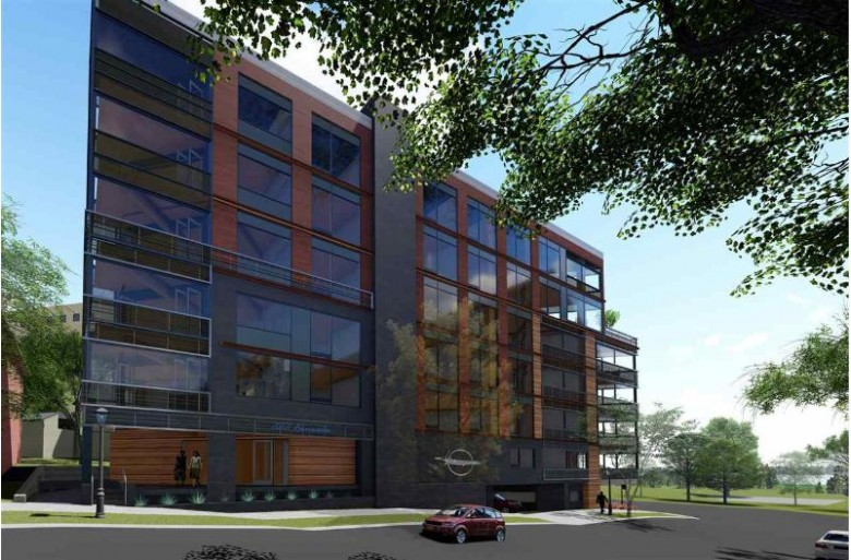 211 S Henry St 501, Madison, WI by Lauer Realty Group, Inc. $589,900