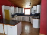 N5430 Nutter St Wild Rose, WI 54984 by Yellow House Realty $30,500