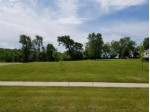 430 Ridgeway Dr, Rio, WI by First Weber Real Estate $31,900