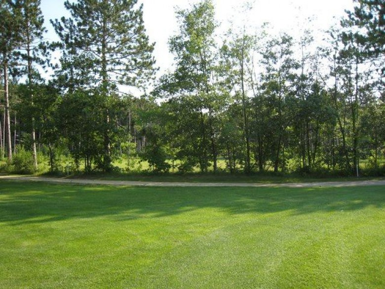 L110 & L111 Fairway Dr, Reedsburg, WI by First Weber Real Estate $69,900