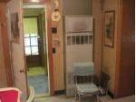 766 Browndeer Ave, Friendship, WI by Whitemarsh Realty Llc $115,900
