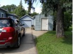 514 W Madison Ave, Milton, WI by Century 21 Affiliated $89,900