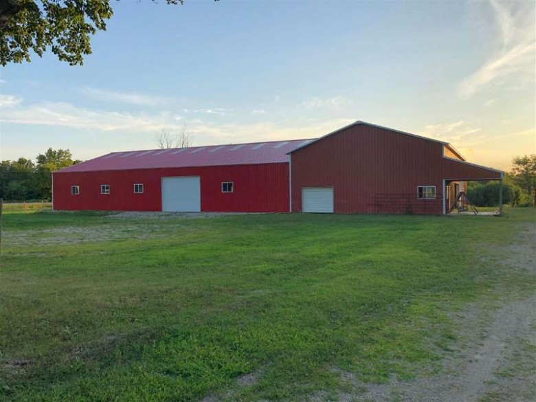 1132 S Paddock Rd, Beloit, WI by Century 21 Affiliated $210,000