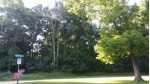 L1 White Oak Ln, Hazel Green, WI by Coldwell Banker Goodmann Real Estate Ltd. $30,600