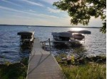 L1 Town Rd, Friendship, WI by Terra Firma Realty $149,900
