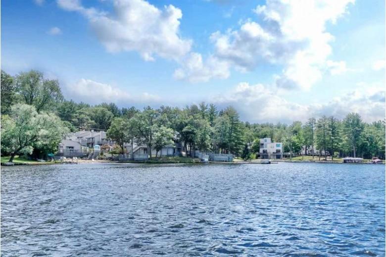 1093 Canyon Rd 101, Wisconsin Dells, WI by Kimball Llc, Realtors $117,500