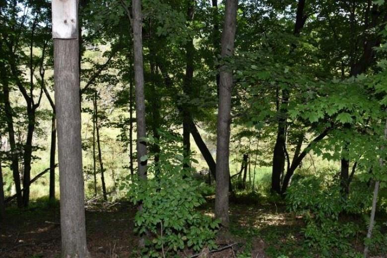 13211 Quarry Dr, Hillsboro, WI by Marshall Agency, Realtors $285,000
