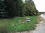 10235 & 10245 N Milton Rd, Milton, WI by Shorewest, Realtors $89,500