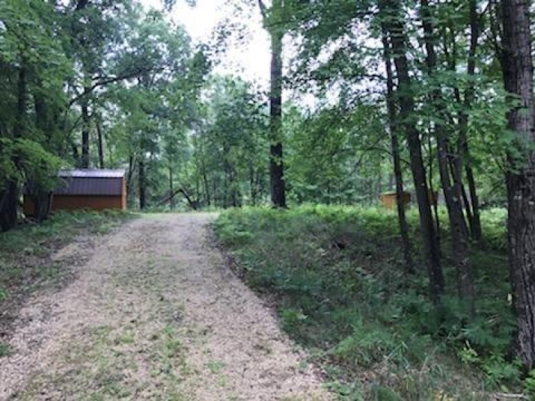 1571 Dover Ct, Friendship, WI by Coldwell Banker Belva Parr Realty $56,000