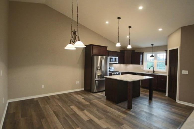319 Beech Rd, Waterloo, WI by Century 21 Affiliated $335,804