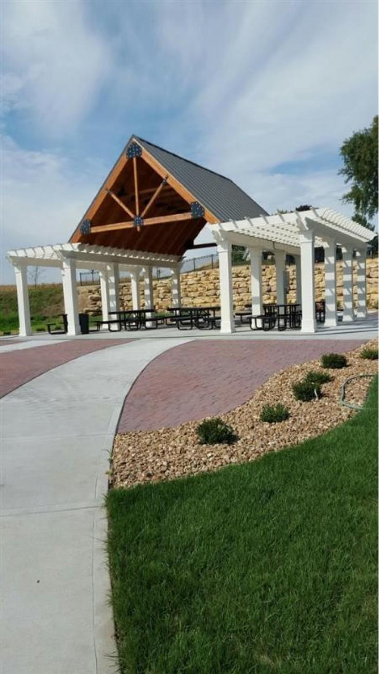 1012 Water Wheel Dr, Waunakee, WI by Wisconsin Real Estate Prof, Llc $139,000