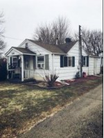 229 Burchard St, Beaver Dam, WI by Inventure Realty Group, Inc $49,900
