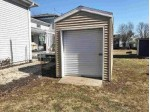 206 4th St, Beaver Dam, WI by Quade Real Estate $89,900