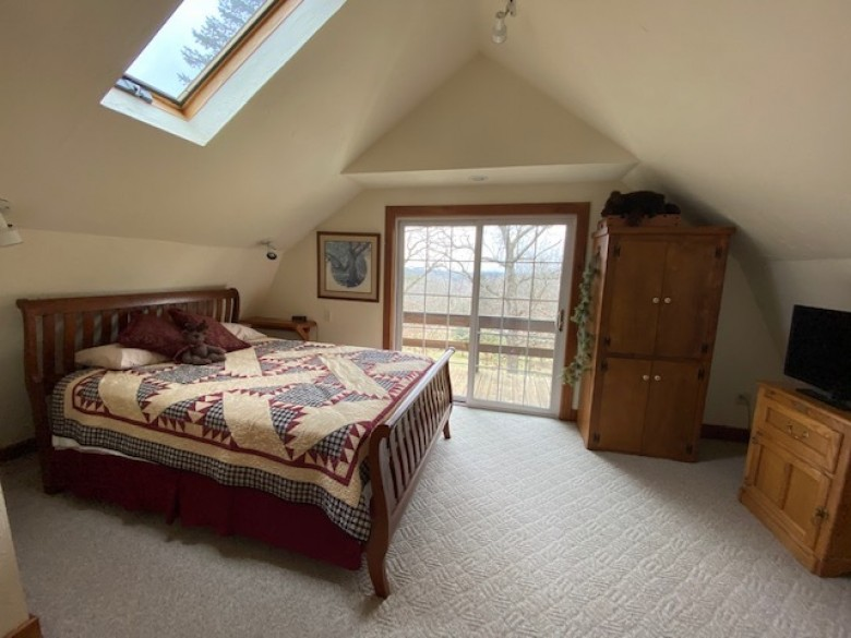 3136 Timber Ln Verona, WI 53593 by First Weber Real Estate $574,000