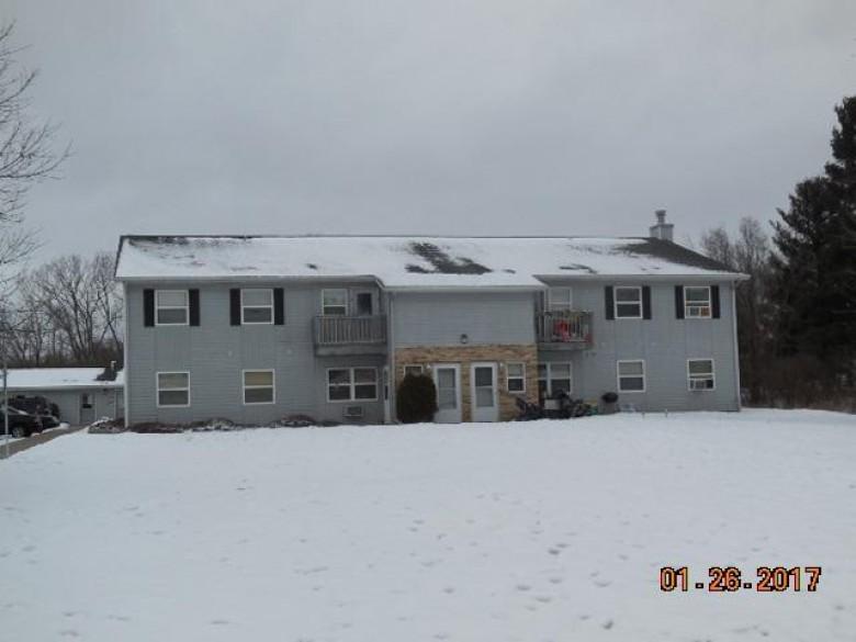 325 W Birch St, Strum, WI by Century 21 Affiliated $695,000