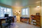 902 Moorland Rd Madison, WI 53713 by Restaino & Associates Era Powered $230,000