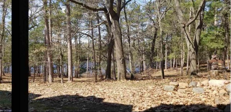 5 Maple Tr, Wisconsin Dells, WI by First Weber Real Estate $61,000
