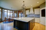 1305 Lawton Ct, Waunakee, WI by Century 21 Affiliated $684,900