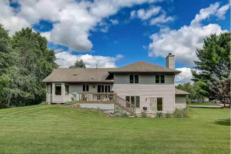 2903 Richardson St Fitchburg, WI 53711 by First Weber Real Estate $399,900
