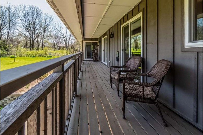 630 Rice Dr, Beloit, WI by First Weber Real Estate $359,900