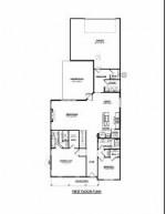 2796 Endive Dr Fitchburg, WI 53711 by Tim O'Brien Homes Inc-Hcb $455,900