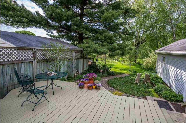 77 S Fair Oaks Ave, Madison, WI by John Fontain Realty $317,500