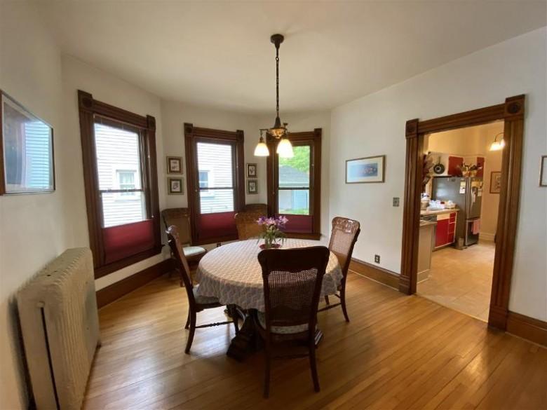 917 Bushnell St, Beloit, WI by Shorewest, Realtors $225,000